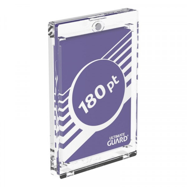 Ultimate Guard One Touch Card Holder 180pt