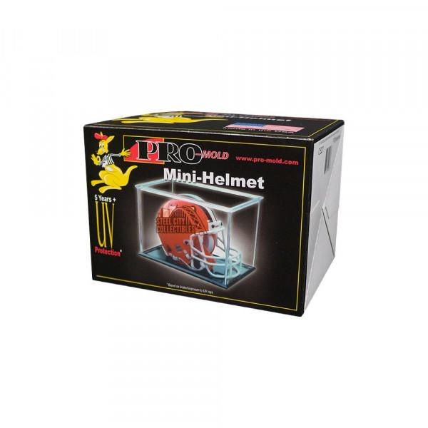 BCW / Pro Mold Mini Helmet Holder