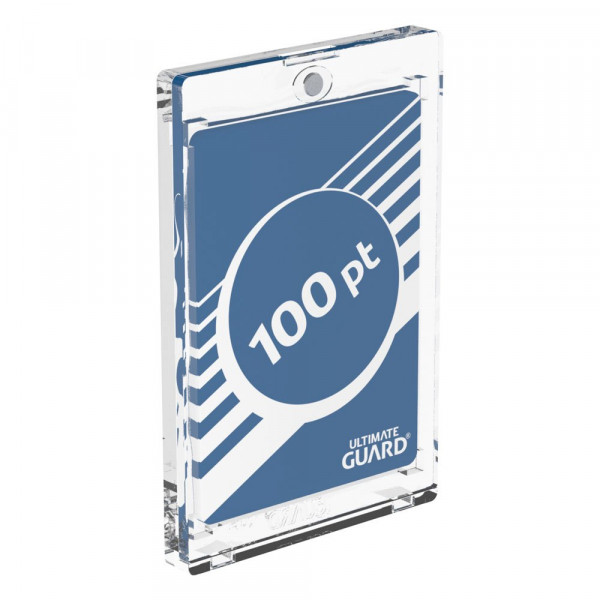 Ultimate Guard One Touch Card Holder 100pt