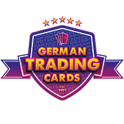 tradingcards-zubehoer.de