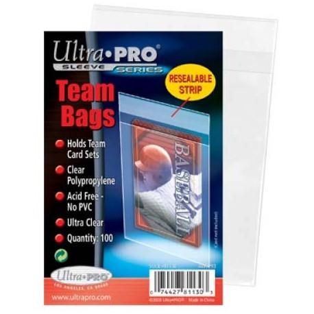 UP Team Set Bags