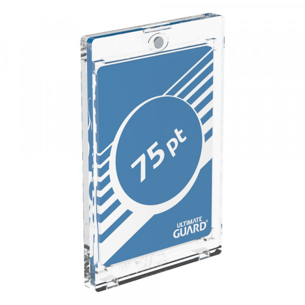 Ultimate Guard One Touch Card Holder 75pt