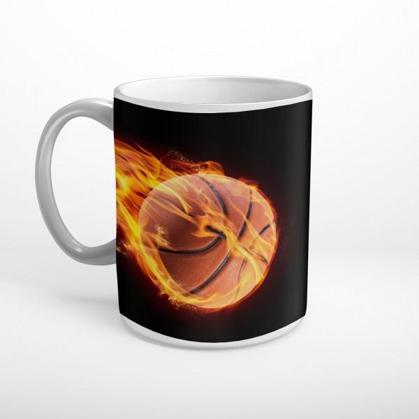 Tasse Basketball GT014