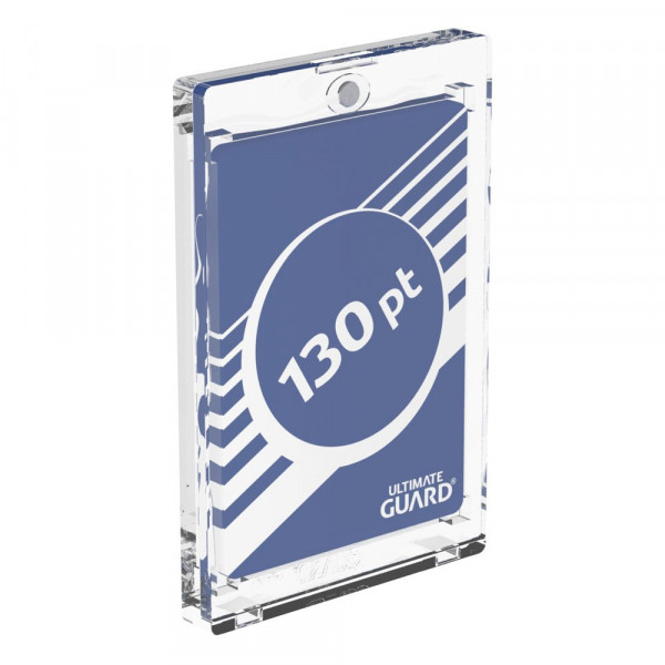Ultimate Guard One Touch Card Holder 130pt