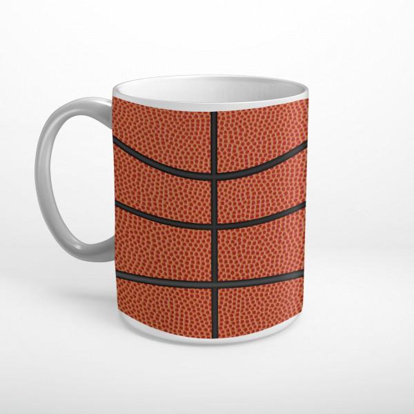 Tasse Basketball GT018