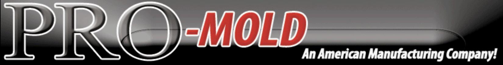 Pro Mold